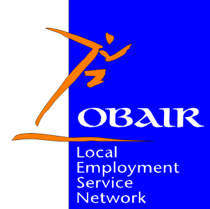 Local Employment Service Network