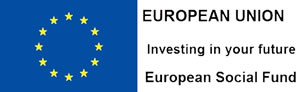 EU_ESF_LOGO_2014-_2020 eps version