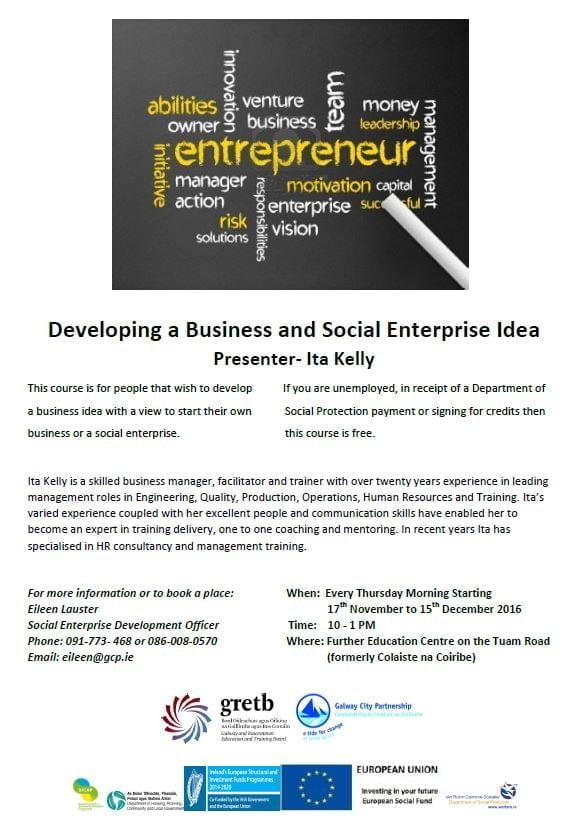 business-social-enterprise-idea