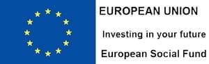 EU_ESF_LOGO_2014-_2020 eps version