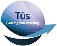 Tús - Getting You Working