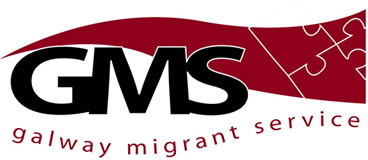 GMS - Galway Migrant Service