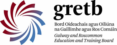 GRETB - Galway and Roscommon Education and Training Board