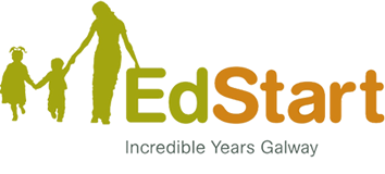 EdStart - Incredible Years Galway