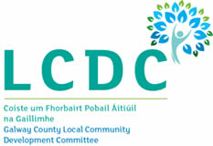Galway City Local Community Development Committee