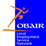 Obair - Local Employment Service Network