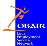 Obair - Local Employment Service Network