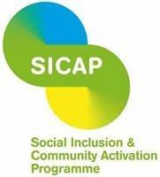 SICAP - Social Inclusion & Community Activation Programme