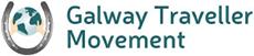Galway Traveller Movement