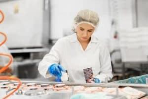 HACCP Coarse