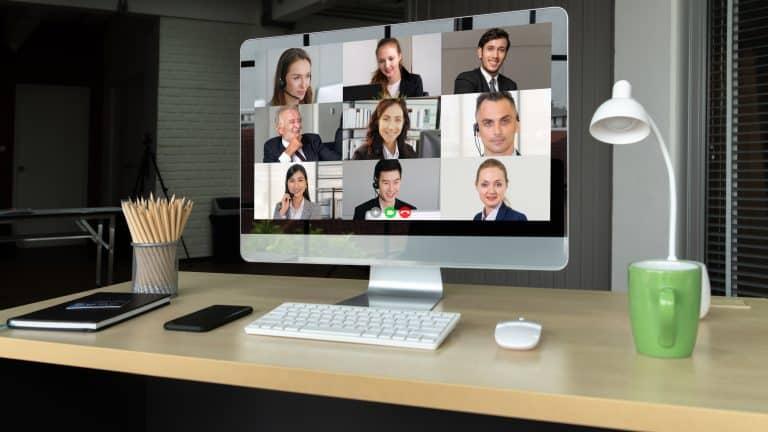 Mock Online Interview Training