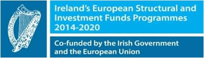Ireland's European Structural and Investment Funds Programme 2014 - 2020