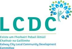 LCDC - Galway Local Community Development Community